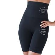 Slim & Lift Comfort Body Shaper - Zwart