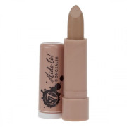 W7 Hide It Concealer Medium Deep