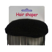 Hair Shaper - Meer volume in je haar!