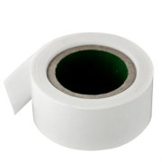 Silicone tape - 1 rol